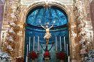 Basilica del Santisimo Cristo de la Expiracion