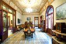 Can Prunera Museum of Modernism