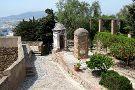 Castillo de Gibralfaro