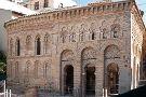 Consorcio de Toledo Patrimonio desconocido
