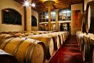 Dona Felisa Winery