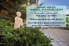 House Museum of Antonio Machado