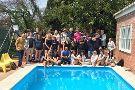 Instituto Andalusi de Espanol