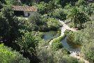 Jardin Botanico Viera & Clavijo