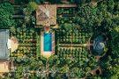L'Albarda Garden