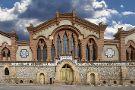 La Catedral del Vi