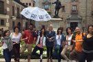 Madrid a Pie FREE TOUR MADRID