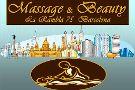 Massage & Beauty Salon La Rambla 75