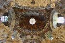 Monasterio Cartuja
