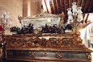Museo de la Semana Santa Marinera de Valencia