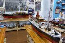 Museo del Pescador