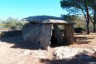 Parc Megalitic de Roses