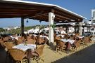 Playa Arenal d'en Castell