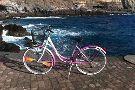 Rafting Bike Tenerife