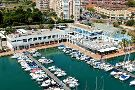Real Club Nautico Denia