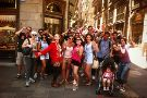 SANDEMANs NEW Barcelona, Free Walking Tour