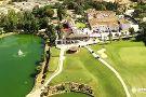 Santa María Golf Club Marbella