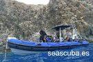 Seascuba