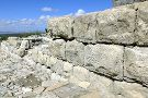 Torreparedones Parque Arqueologico