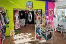 Vick Wonderland Boutique & Atelier