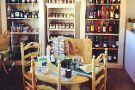 Ya En Tu Casa - El sabor de Andalucía