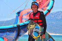 Addict Kite School Tarifa, Tarifa, Spain