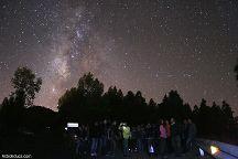 AstroEduca SL Astronomie en AstroTours op Gran Canaria.