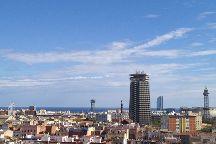 Barcelona Plan it