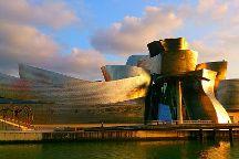 Basque Experiences