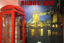 Bilbao Exit