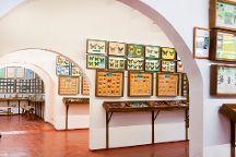 Binissues, Ferreries, Spain
