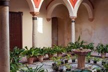 Casa Ordonez, Bornos, Spain