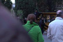 Cementiris de Barcelona Day Tours
