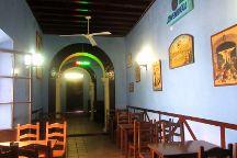 Cerveceria Carlos, Utrera, Spain