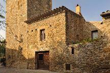 DeVinoCatas, Vulpellac, Spain