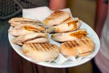 Devour Seville Food Tours, Seville, Spain