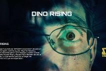 Dino Rising