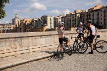Eat Sleep Cycle, Girona, Spain