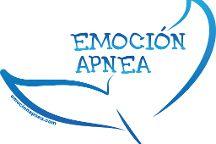 Emocion Apnea