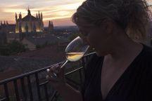 Enodifusion, catas de vino en Toledo, Toledo, Spain