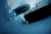 Euro-Divers Cala Joncols - Scuba Diving Spain