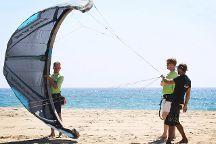 Freeride Tarifa, Tarifa, Spain