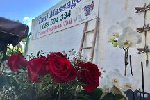 Huean Thai Massage Gran Canaria, Playa del Ingles, Spain