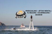 Jet Watersports