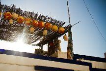 Mabaq Diving Gran Canaria