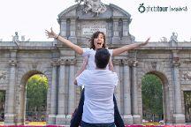 Madrid Photo Tour, Madrid, Spain