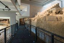 Museo Arqueologico de Cordoba, Cordoba, Spain
