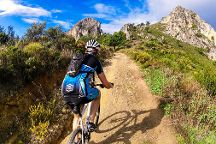 Next Level Cycling, La Herradura, Spain