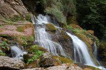 Parc Naturel de Cadi-Moixero, Baga, Spain