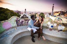 Pickapictour - PhotoShoots in Barcelona